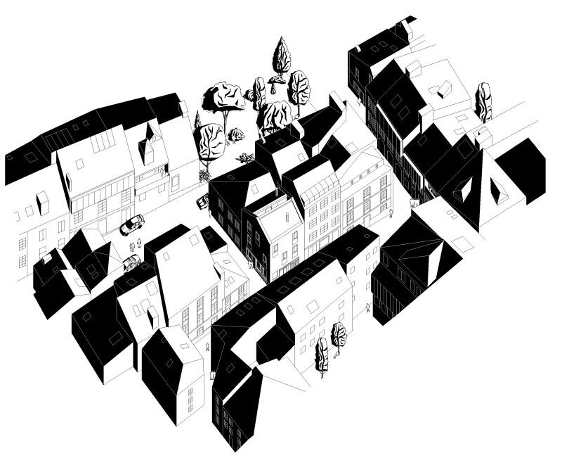 axonometry_urban